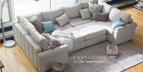 goose down sofa 15 photos goose down sectional sofa sofa ideas