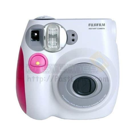 fuji instax polaroid fujifilm instax mini 7s polaroid pink
