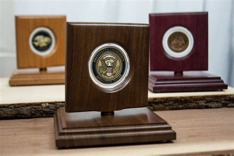 Challenge Coin Display, Military Gifts, Military Challenge