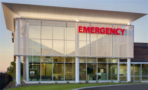free standing emergency rooms free standing emergency rooms 28 images free standing ers draw patients critics and