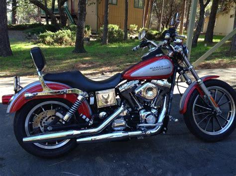 Kawasaki 650r For Sale by 2002 Kawasaki 650r Motorcycles For Sale