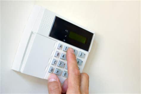 locksmiths leeds for all unlocking 24 7 365
