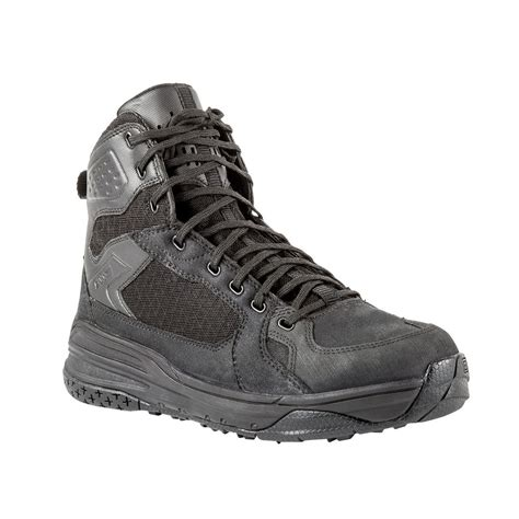 Sale 5 11 Tactical Black 5 11 tactical halcyon s tactical boot black s