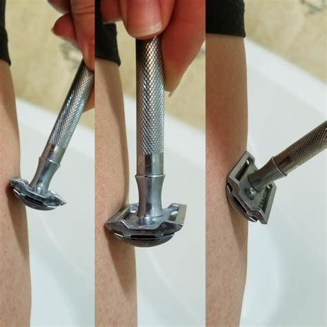 Cut Blade Razor best 25 safety razor blades ideas on safety