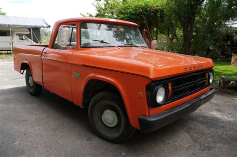 1969 dodge d100 1969 dodge d100 for sale in bloomfield new mexico