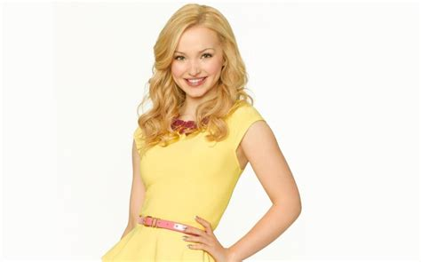 fan phone number contact dove cameron contact