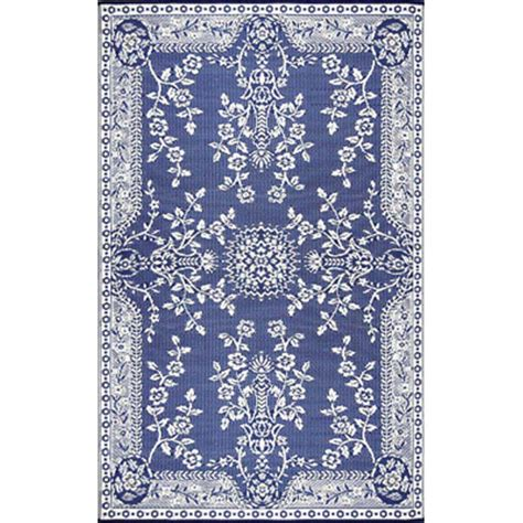 Mad Mats 6x9 by Mad Rugs Rugs Ideas