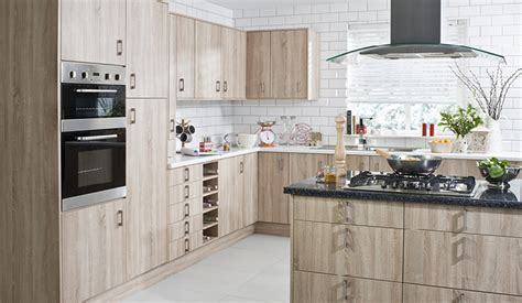 citynoise life cooking home decor sandown lifestyle