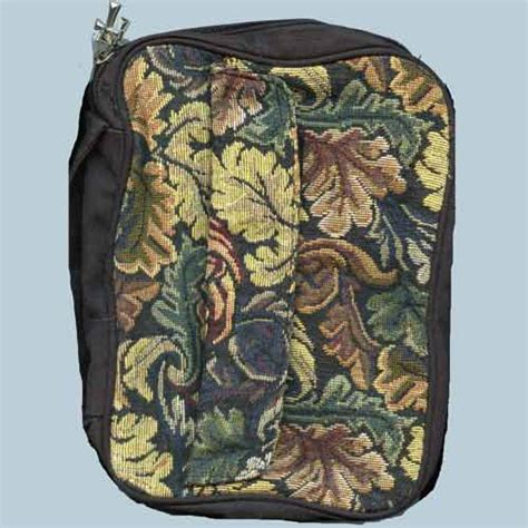 a bible tapestry books chula vista books tapestry bible cover organizer