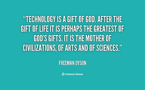 technology of the gods the sciences of the ancients books god quotes sayings pictures and images
