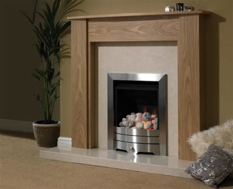 Trent Fireplaces by Trent Fireplaces In Surrey Fireplace Surrounds In Wood
