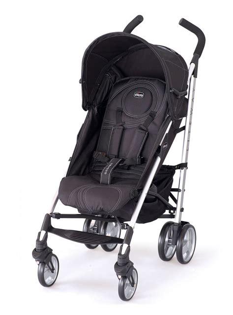 Chicco Liteway Stroller chicco lightweight stroller strollers 2017