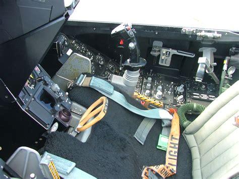 f 16 simulator cockpit for sale f 16 cockpit 1 12f 16 cockpit tu 16 cockpit 第15页 点力图库