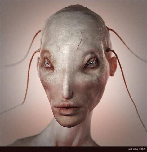 imagenes insolitas de extraterrestres extraterrestres informacion e imagenes taringa