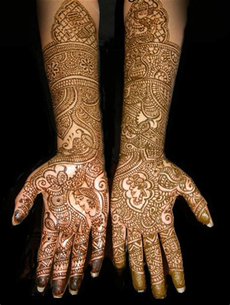 pakistani tattoo designs tattoos all entry design henna designs