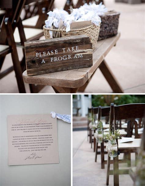 vintage backyard wedding ideas real wedding stacy paul s anthropolgie inspired wedding