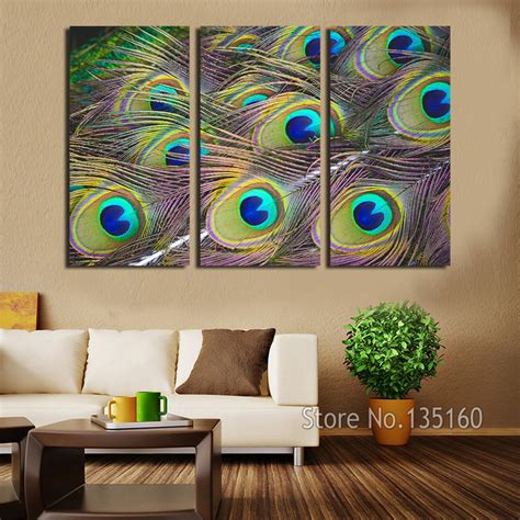 peacock home decor shop compare prices on peacock bedroom decor online shopping