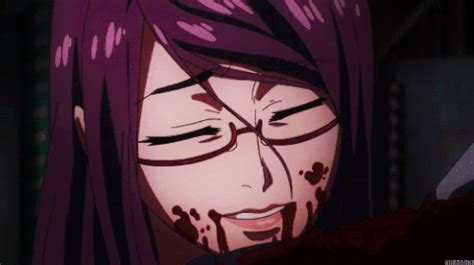 rize tokyo ghoul gifs find share on giphy rize tokyo ghoul gifs find share on giphy