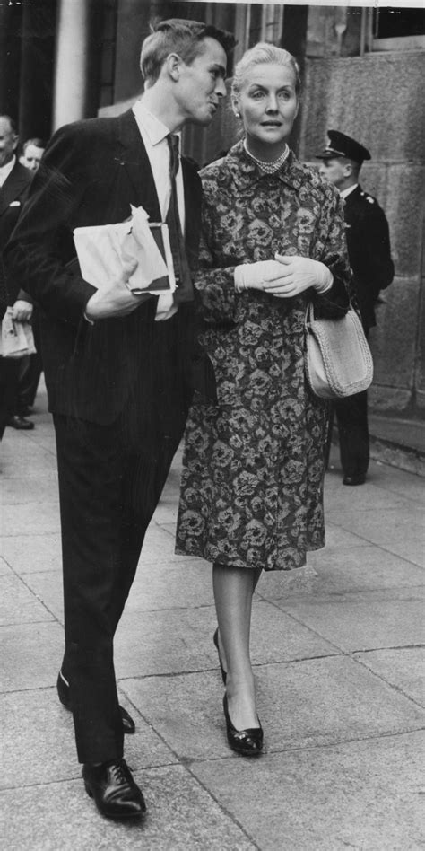lady diana mosley biography 17 best images about style icon diana mitford on