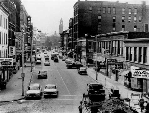 lincoln plaza worcester mass 17 best images about history worcester massachusetts on