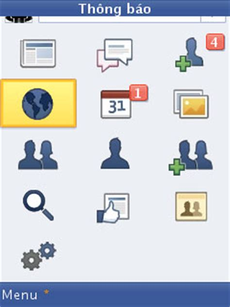 imagenes para celular java baixar facebook para java