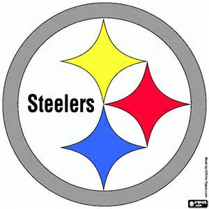 what are the steelers colors 1000 images about cakes transfer ideas on