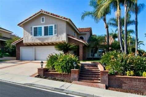 see mission viejo ca homes for sale bancorp