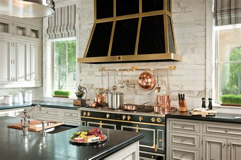 eclectic design style eclectic interior design ideas with pictures