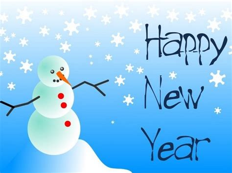 make a new year card 10 creative ways to spend new year s at home rediff
