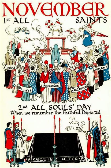 st s day a catholic catholic feast days