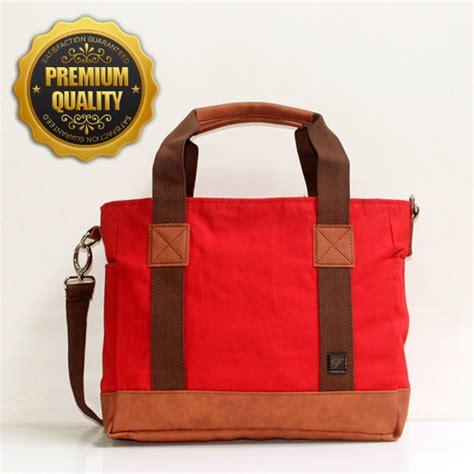 Tas Wanita Ransel Kanvas 908 jual tas kanvas wanita cewek cocok untuk jalan santai bagus murah ha shop happy shop