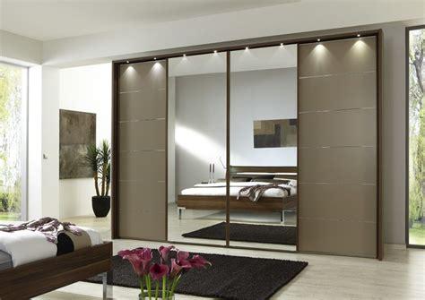 door sliding door wardrobe wardrobe design bedroom