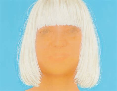 Sia Chandelier 1000 Forms Of Fear Sia Anuncia 1000 Forms Of Fear Nuevo Disco Cromosomax