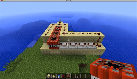cool stuff awesome things to build in minecraft pictures to pin on pinsdaddy