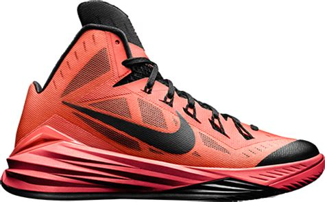 foot locker youth basketball shoes nike basketball shoes foot locker