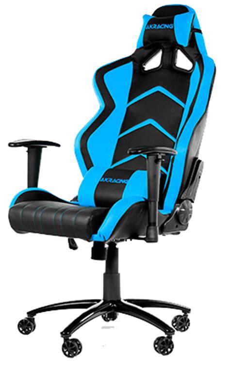 gamer stuhl kaufen gamer stuhl akracing bestseller shop f 252 r m 246 bel und