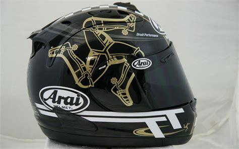 Arai Rx7x Isle Of Iom Tt 2017 Limited Edition racing helmets garage arai rx gp tt series limited