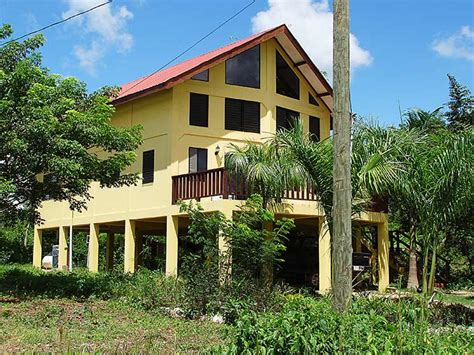 Buy House In Belize 28 Images Platinum International