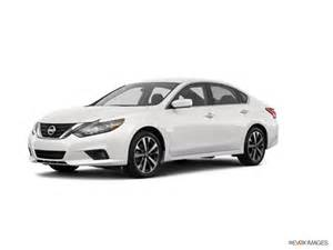 Nissan Optima Nissan Altima New And Used Nissan Altima Vehicle Pricing