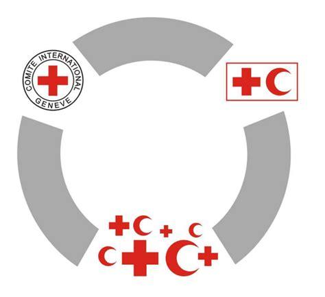 el comite de la curso de bomberismo atenciones prehospitalarias y algo mas 4 organizacion y estructura