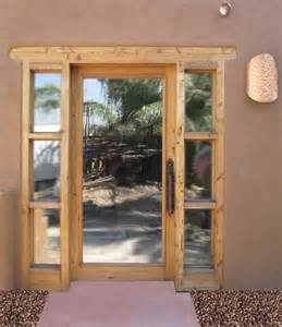 glass and wood doors craftsamn entry doors french castle designer solid wood