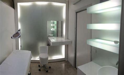 cabine estetica come realizzare e attrezzare la cabina estetica in farmacia