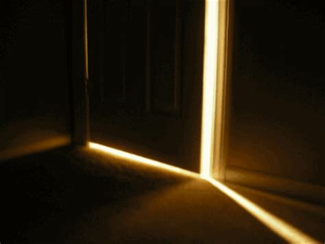 Door Of Light by Trust In Thee Forever Let Your Light Shine In