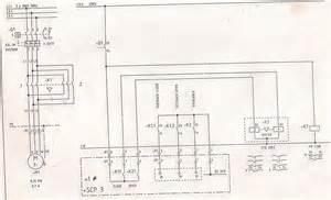 line diagram mcc page 3 pics about space