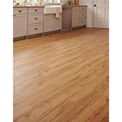 lifeproof flooring 546 best new home ideas images on flooring
