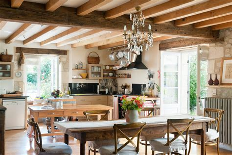 3 kitchen decorating ideas for the real home style your home with french country decor