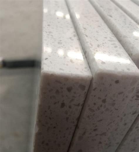 china quartz cobble white quartz countertops china www