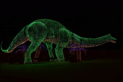Festival Of Lights East Peoria by 1000 Images About Festival Of Lights East Peoria Il On