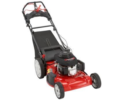 troy bilt dealers lawn mowers troy bilt archives lawn mowers