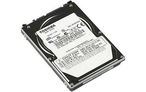Hardisk Eksternal 1 Toshiba Toshiba 1tb Laptop 2 5 Hdd Fusertech